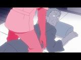 Могучая Берди / Birdy the Mighty Decode / Tetsuwan Birdy Decode - 2 сезон 9 серия (Озвучка) [Гамлетка Цезаревна, 9й Неизвестный]