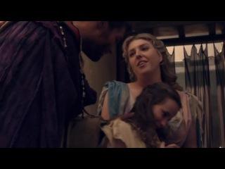 Спартак: Война проклятых (2013) - 3 сезон, 2 Серия - www.CineTube.do.am